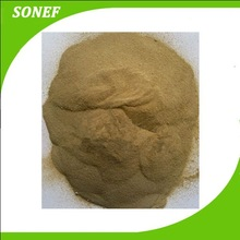 manufacture amino acid chelated trace element Fertilizer