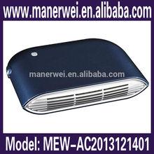 2015 High Tech High Performance Air Fresher Mini Size Car Ionizer air purifier
