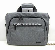 Fashion 11.5/ 17.5 inch Laptop Computer bag