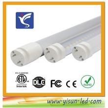 28w T8 Led Tube/ 2.4m led tube light t8/ General led tube lighting