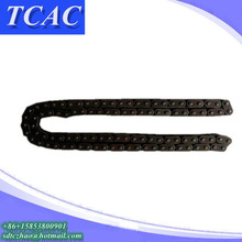 timing chain for bajaj threewheeler