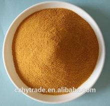 alibaba China wholesale corn protein yellow power