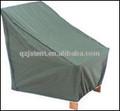 Suministro peva pe oxford cubierta de los muebles: universal de poliéster espalda cubre silla