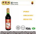 Vinegar for jiaozi dumplings in brown color---- best for oversea Chinese