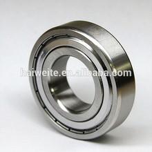60/22,60/28/,60/32,non-standard bearing 60/28-2 rs,motorcycle bearing