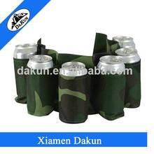 2015 wholesale drink cooler beer coolers cooler bag for can