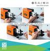 2015 Power Cable Lug Terminal Crimping Machine Crimping tools AM-10/ die set replaceable crimping machine AM-10