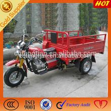 Chinese gasoline engine best 3 wheel motorcycle chopper manufacturer