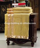 Silk blanket,pure silk blanket for noble