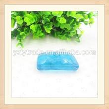Hotel Chemical Formula Of Bath Soap