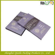 Mobile Phone Accessory Box Packaging