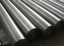 cold rolling niobium bars/ rods for steeling making