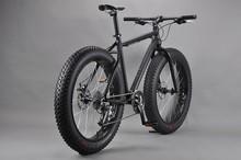 26 inch Snow bike 26 inch fat bike 24 speeds