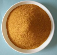 Trading & supplier of China products maize bran