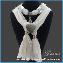 brand pashmina scarf