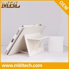 High Quality for iPad 2 Case iPad 3 Cover iPad 4 Shell Factory Outlet