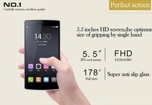 5.5'' 8mp Camera smart mobile phone No 1 Plus