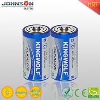 c r14 alkaline battery c lr14 am2 1.5v alkaline battery