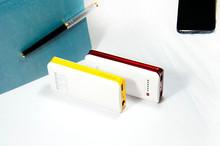 2014 best seller Cheap 50000mah portable power bank for laptop