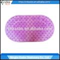 china großhandel benutzerdefinierte antibakterielle bodenmatte