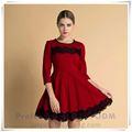 Adulto fancy dress, Adulto vestido de fadas venda, Adulto elsa vestido