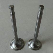 hydraulic fittings,spare engine valve for HANSHIN lus38
