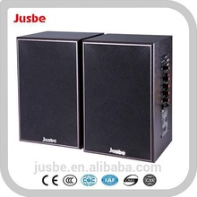 XL-530 Sound System 50W active speaker for conference room/active monitor speaker