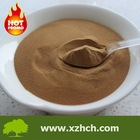 Sodium Naphthalene Sulfonate Acid Emulgator WZ150113