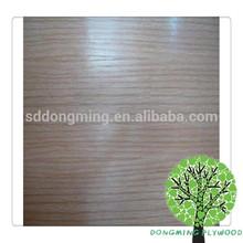 Lumber Oak Plywood/Fancy Plywood