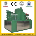 CE certified decolorization technology used oil recycling refineries