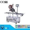 dy812 automático electrónico jacquard etiqueta máquina de tejer