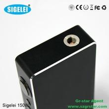 2015 new vape mods e cig big watts power china supplier