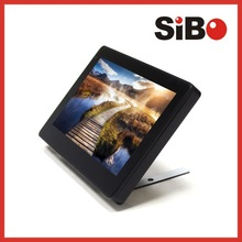 Home Automation tablet PC touch screen