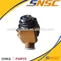 La bomba de agua assy 2w8001 2w8002 c6121, piezas de maquinaria para procesamiento de metales piezasdelmotor, la bomba de agua