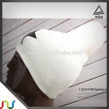 Korea Fashionable Winter Hat Winter Cap