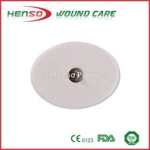 HENSO Disposable ECG Medical Electrode