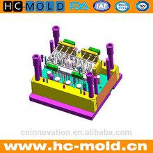 óxido de polifenileno- ppo rapid prototype e plásticos jointer moldagem equipamentos odontológicos