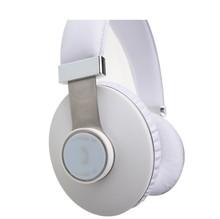 ULDUM sport mp3 mp4 headphone with mic