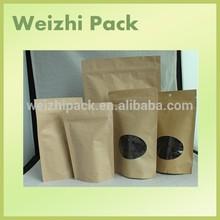 2015 Chia seed packaging bag,chia seeds plastic packing bag