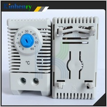 Fashional Design Electric Blanket Thermostat Controller