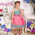 Crianças natal vestidos de festa, off- ombro e um pedaço de meninas vestidos de festa, vestidos de festa para meninas de 10 anos