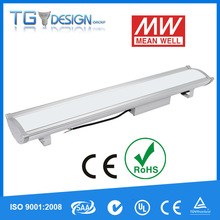 Best Selling High-quality LED High Power Light For Warehouse/Farm/Food Factory etc.