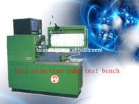 NK diesel fuel pump test equipment from haiyu