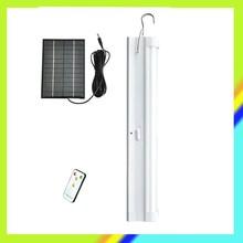 Solar Japanese Tube T8 for Office Light