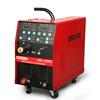 NBC-200ID IGBT Digital Portable Pulse MIG/MAG Welding Machine