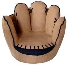 Hot sale hand child sofa