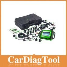 Hot sale! Shenzhen AUTOBOSS V30 auto scanner car diagnostic tool Elite free Update Online for multi vechiles