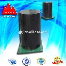 Rubber shock absorber/anti-vibration/silent block