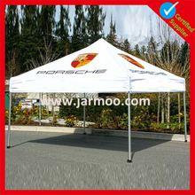 OEM your logo folding pop up tent