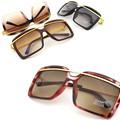 Profissional Design óculos de sol imitações